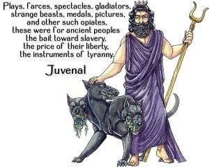 juvenal2