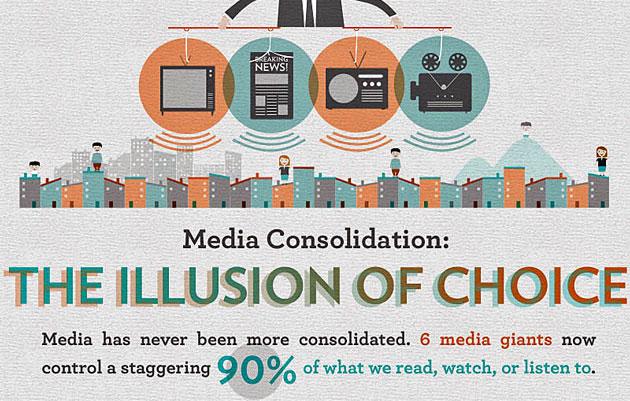 media-small
