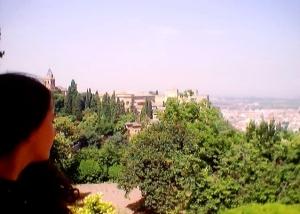Elisa Alhambra