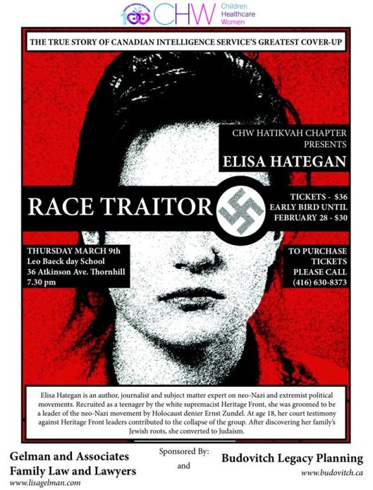 race-traitor-flyer-hadassah-talk